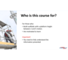 small_Scaffold builder course 2-5 1