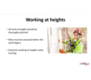 small_Scaffold builder course 2-5 2