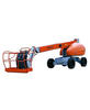 small_Boom Lift Dingli GTBZ14S-16S - 2