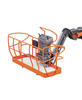 small_Boom Lift Dingli GTBZ14S-16S - 3