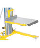 small_Lil' Hoister lift Sumner 2208 2