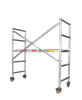small_Alloy tower scaffold Instant Snappy 400  (1)