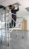 small_Alloy tower scaffold Instant Snappy 400  (3)