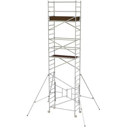 UpRight-TT250-trade-tower-5.3