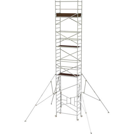 UpRight-TT250-trade-tower-7
