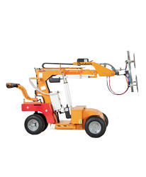 Smart Lift SL 408 Outdoor High Lifter
