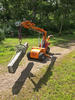 small_Handling equipment Smart Lift SL380 Outdoor High Lifter 18