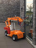 small_Handling equipment Smart Lift SL380 Outdoor High Lifter 19